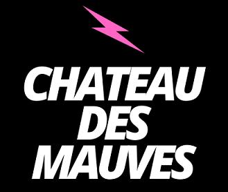 chateaudesmauves -